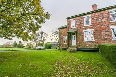 3 bedroom farm house for sale - Barton Moss, Eccles