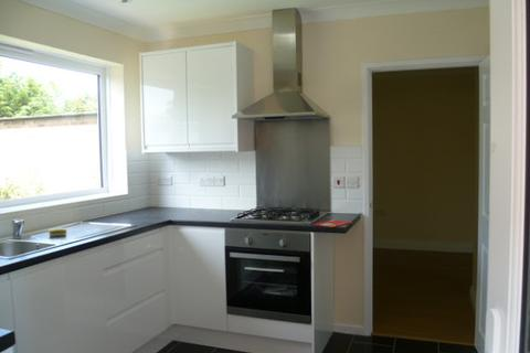 4 bedroom house share to rent - Greystoke Road, CAMBRIDGE, CB1