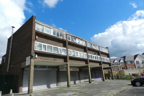 3 bedroom duplex for sale - Fosseway Drive, Duplex Maisonette, Three Bedrooms, Sutton Border, B23 5LD