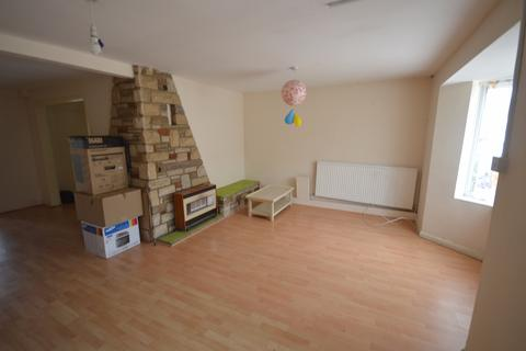 4 bedroom terraced house to rent -  Cypress Grove, Hainault, Ilford, IG6
