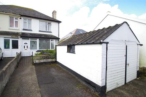 3 bedroom semi-detached house for sale - Barton Lane, Braunton