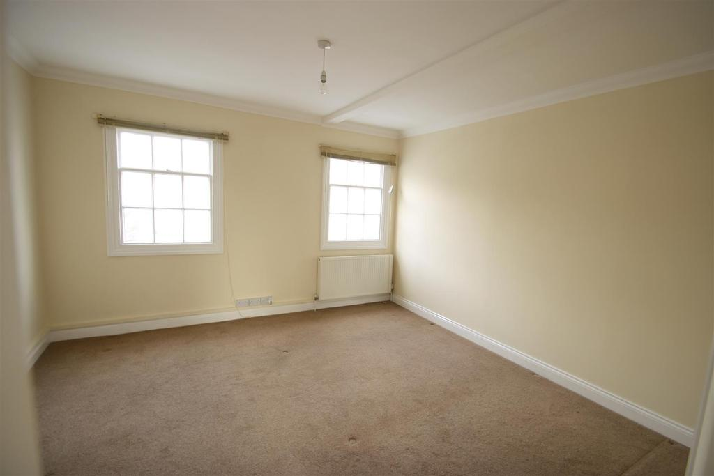 Property For Sale St Helens Road Westcliff