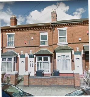5 bedroom house to rent - 69 Hubert Road, B29 6EE