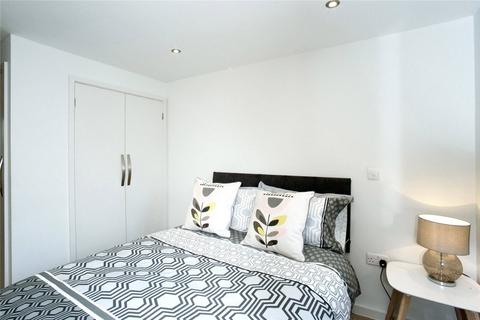 1 bedroom house share to rent - The Mews, Queen Street Apts, Leicester, LE1