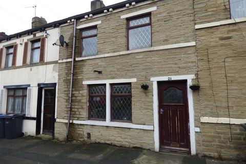 2 bedroom house for sale - Parratt Row, Barkerend, Bradford, BD3 8DY