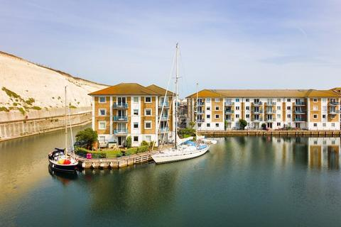 2 bedroom flat for sale - Victory Mews Brighton Marina East Sussex BN2