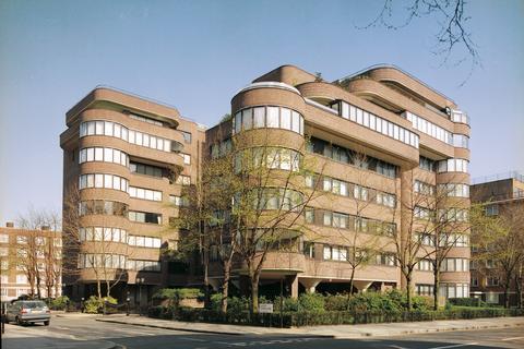 3 bedroom flat to rent - The Terraces, 12 Queens Terrace, St John's Wood., London, NW8
