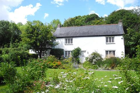 4 bedroom cottage for sale - Newmill, Truro