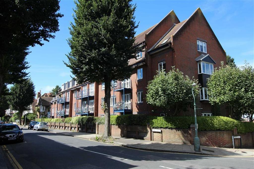 2 Bedrooms Retirement Property for sale in The Vineries, Hove, East Sussex