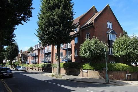 2 bedroom apartment for sale - The Vineries, Hove, East Sussex