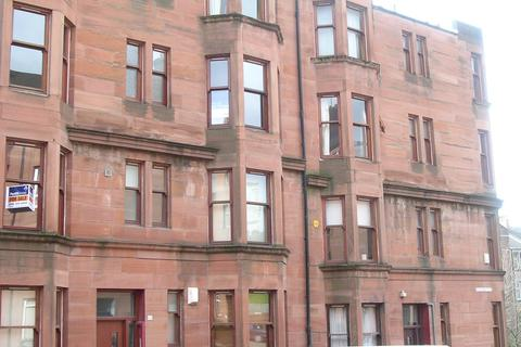 1 bedroom flat to rent - Kennoway Drive , Flat 2/1, Thornwood, Glasgow, G11 7UA