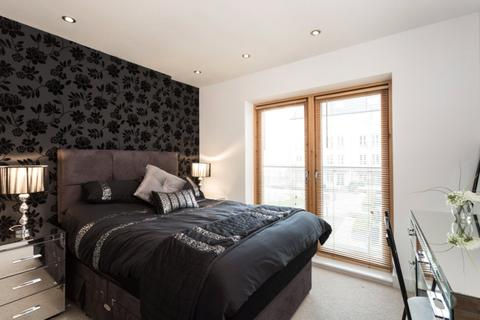 1 bedroom apartment to rent - Cordwainers Court, Black Horse Lane, York, YO1