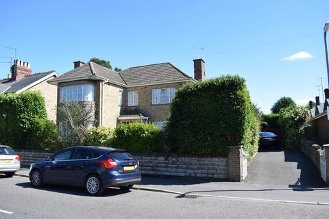 Search Detached Houses For Sale In Long Sutton Onthemarket