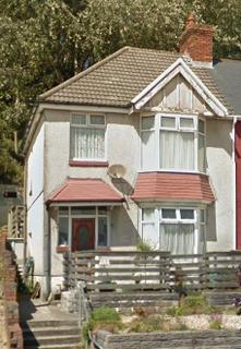 3 bedroom semi-detached house to rent - Neath Road, Plasmarl SA6