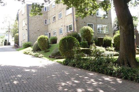 2 bedroom apartment for sale - Hillcrest Rise, Cookridge