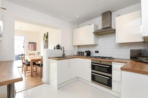 3 bedroom terraced house for sale - Horspath Road, Cowley