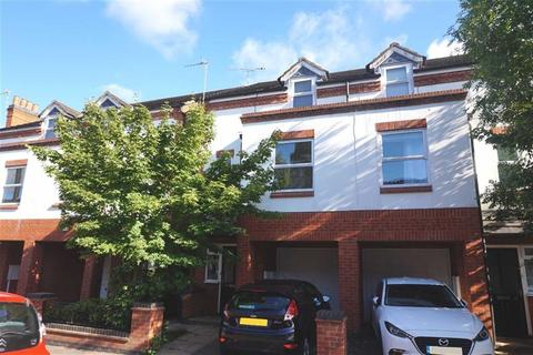 3 bedroom semi-detached house for sale - South Knighton Road, South Knighton, Leicester