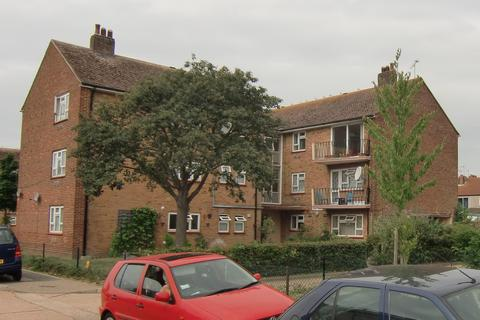 2 bedroom block of apartments to rent - Eastern Road, Milton, Portsmouth PO3