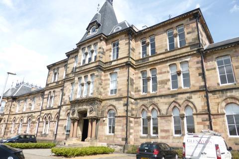 3 bedroom flat to rent - Prospecthill Grove, Langside, Glasgow, G42 9LD