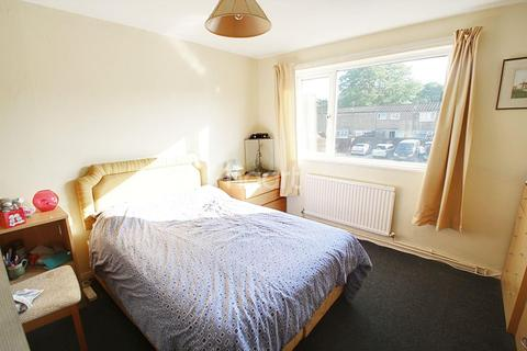 3 bedroom end of terrace house for sale - Peterborough