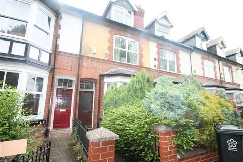 5 bedroom house to rent - Kirby Road, Off Hinckley Road