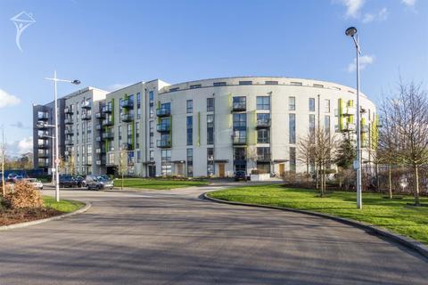 1 bedroom flat to rent - Hemisphere Apartments, Edgbaston, B5 7RJ