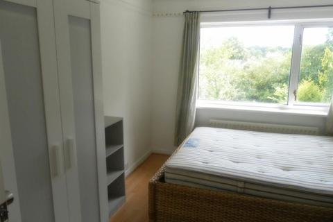 4 bedroom house share to rent - 22 Quinton Road, B17 0PG