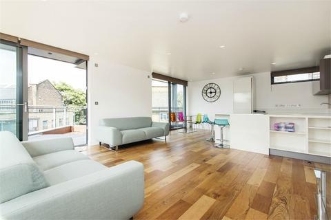 2 bedroom flat for sale - Atollo, 1 Pilgrimage Street, London, SE1