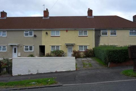 3 bedroom house to rent - 626 Middle Road Ravenhill Swansea