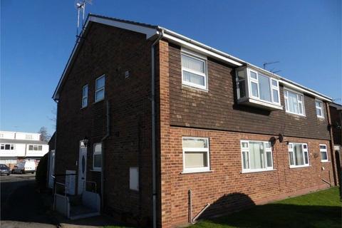 2 bedroom flat for sale - Greendale Court, Cottingham, East Riding of Yorkshire