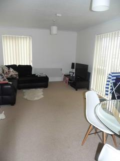 2 bedroom flat to rent - Portland Court, City Centre
