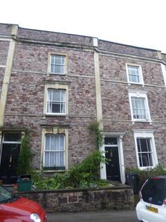 1 bedroom flat to rent - Bellevue Crescent, Cliftonwood