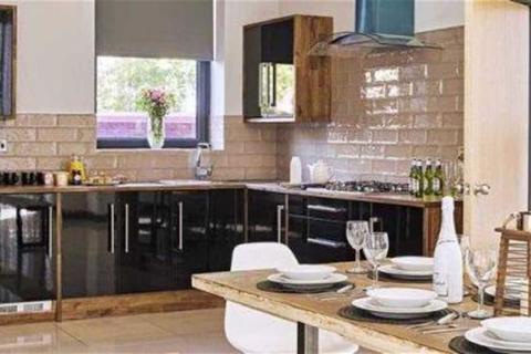 21 bedroom detached house for sale - Ullet Rd, Sefton Park, Liverpool, Merseyside, L17