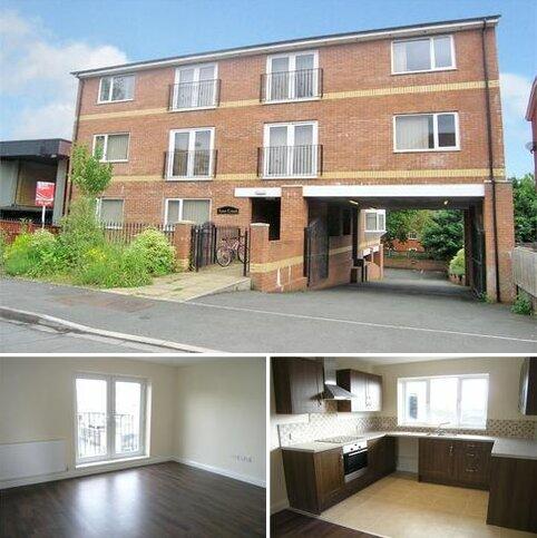 1 bedroom flat to rent - Ayur Court, Melrose Avenue, Penylan, Cardiff