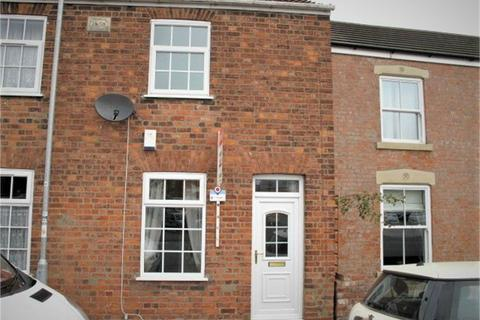 2 bedroom cottage to rent - 29, Northside, Patrington