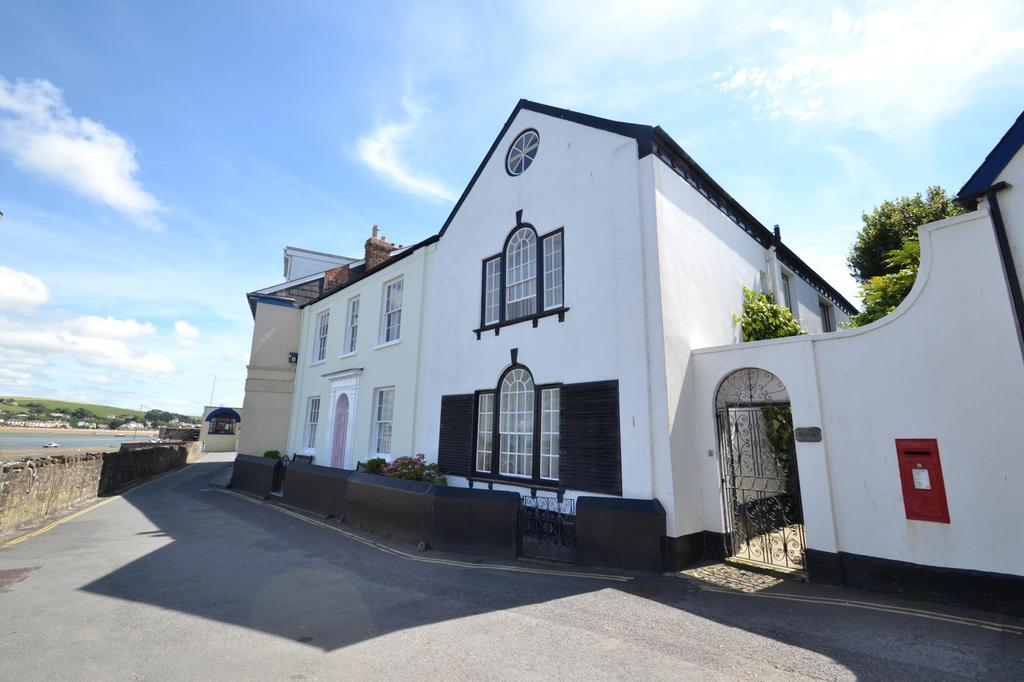 8 Bedrooms Unique Property for sale in Irsha Street, Appledore