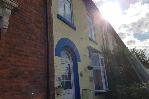 3 bedroom terraced house to rent - Startford Road, Wolverton, MK12 5LW