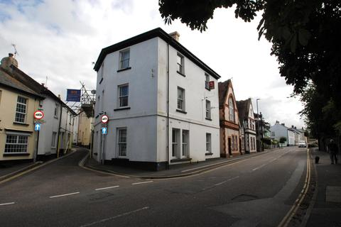 2 bedroom flat for sale - Fore Street, Northam