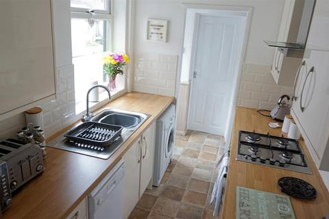 2 bedroom terraced house for sale - Bradford Terrace, Birches Head, Stoke-On-Trent