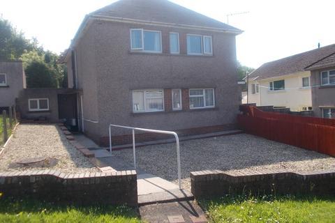 2 bedroom ground floor flat to rent - Llygad Yr Haul Neath, Neath Port Talbot.
