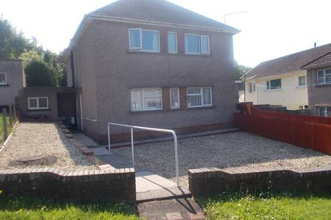 2 bedroom ground floor flat to rent - Llygad Yr Haul Neath, Neath Port Talbot.