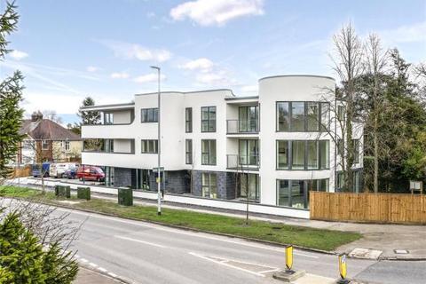 2 bedroom apartment to rent - Queen Ediths Way, Cambridge, Cambridgeshire