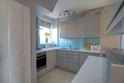 3 bedroom terraced house for sale - Amhurst Close, Leicester