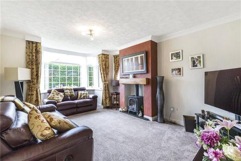 4 bedroom detached house for sale - Kirkwood Drive, Cookridge, Leeds, West Yorkshire