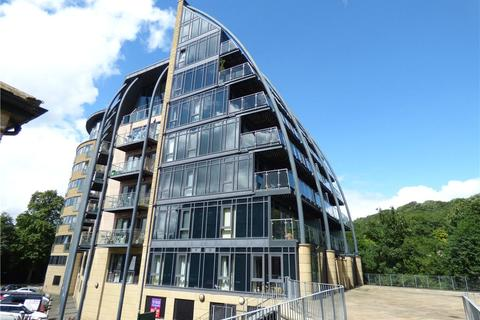 2 bedroom apartment for sale - Apartment 205, Vm1, Salts Mill Road, Shipley
