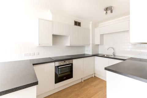 1 bedroom flat to rent - Fitzroy Street, London, W1T