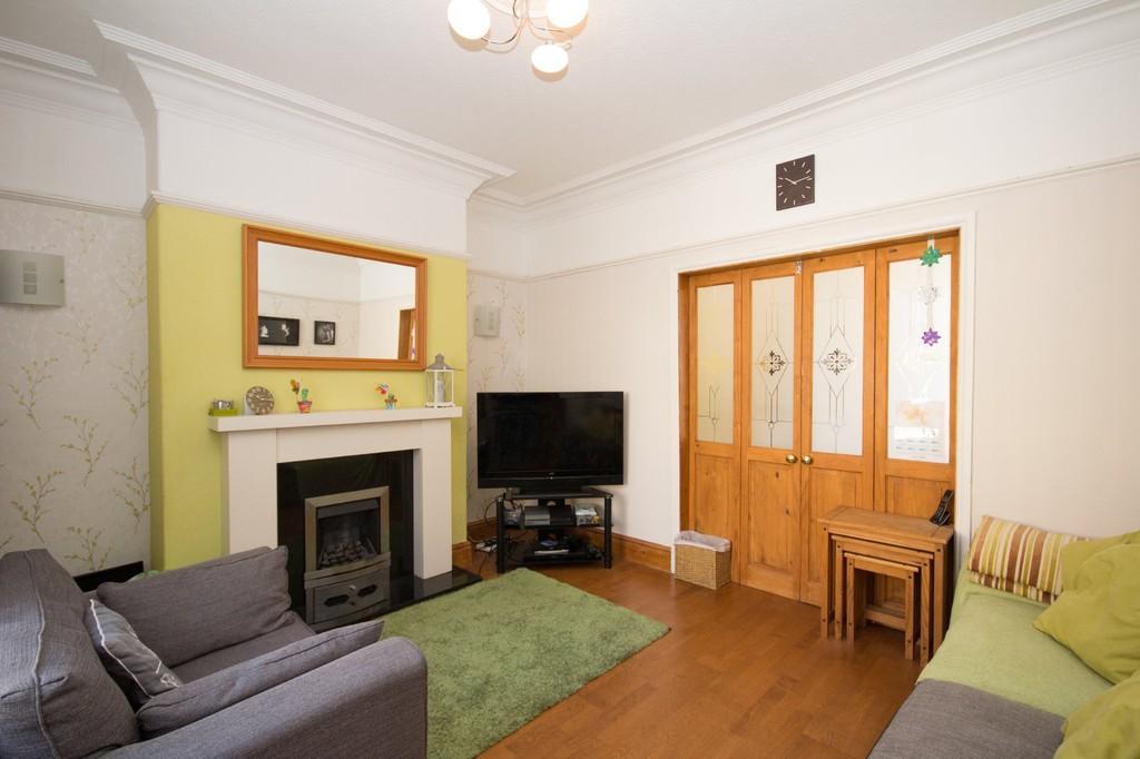 3 Bedrooms Terraced House for sale in 23 Jason Street, Walney