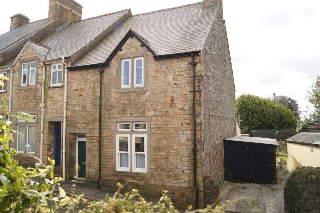 3 Bedrooms House for sale in Bere Alston