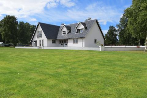 4 bedroom detached house for sale - Northfield, Invergordon, Ross-Shire