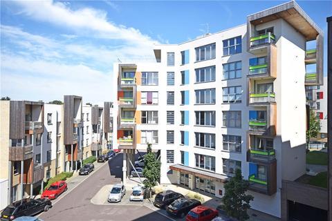 2 bedroom apartment to rent - Glenalmond Avenue, Aqua Building, Cambridge, CB2